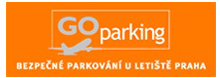 GO-PAKING